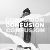 confusion_conspiracy