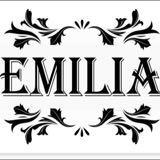 emilia_love07