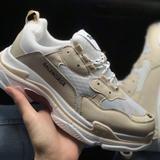 gabok.shoes