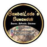 samballados_sumandak