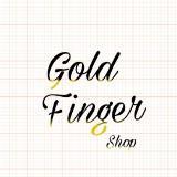 gold.finger