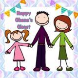 happy_ohana_closet