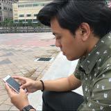 isma_iskandar