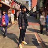 kevin__0401