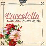 lacestella