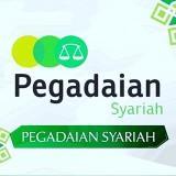 lelang_pegadaian_syariah