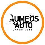 lumens_auto_sg