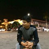 satria_h