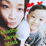 shadowlee525