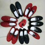shoesking