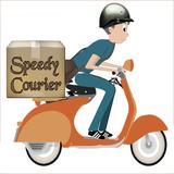 speedycourier
