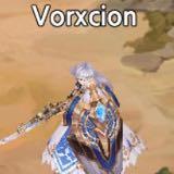 vorxcion