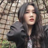 y__xuaaan
