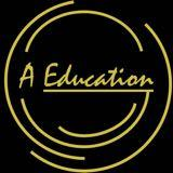 aeducation