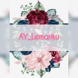 ay_lemariku