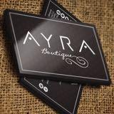 ayraboutique