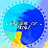 brillant_ce