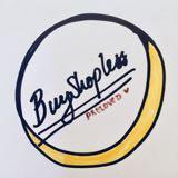 buyshopless