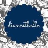 dianestbelle