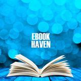 ebookhaven
