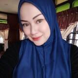 fisya_outfit
