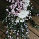 forpeoplewholoveflowers