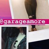 garageamore_
