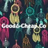 goodncheap.co