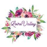 loire.valley