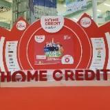 helma_kreditcepat