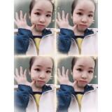 ho_peiwei