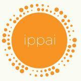 ippai_store
