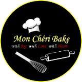 mon_cheri_bake