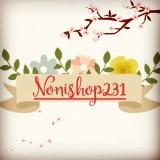 nonishop231