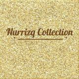 nurrizqcollection