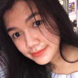 prelovedby_jasmine