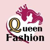 queenfashion168