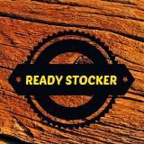 readystocker