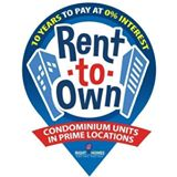 rent.to.own