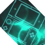 handheldgamestore