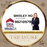 shirley98210979