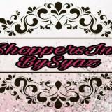 shoppersincbysyaz