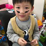 yuchan714