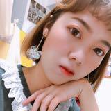 yuyuko_h