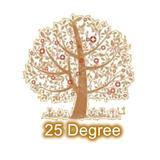 28degreehk