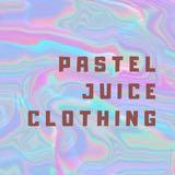 _pasteljuicelothing