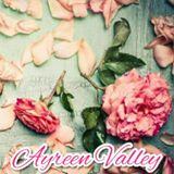 ayreenvalley