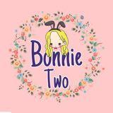 bonnie_two