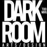 darkroomphil