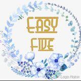 easyfive